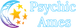Professional Psychic Consultant and Advisor